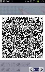 Screenshot_2013-06-10-23-09-05