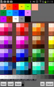 Screenshot_2013-06-23-01-18-21