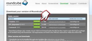 roundcube_002