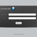 さくらVPSでroundcubeのWebmailを使う