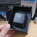 Sony Smartwatch2 FAQ and Troubleshooting