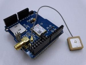 DSC03242