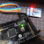 ArduinoでDS3231 RTCモジュールを使った定期処理