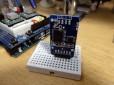 ArduinoでRTCモジュールを使う